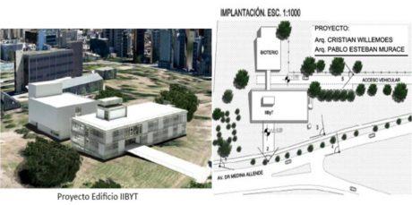 Imagen3 instituto
